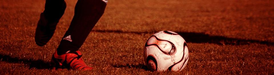 Maryland Soccer Academy College Prep Program